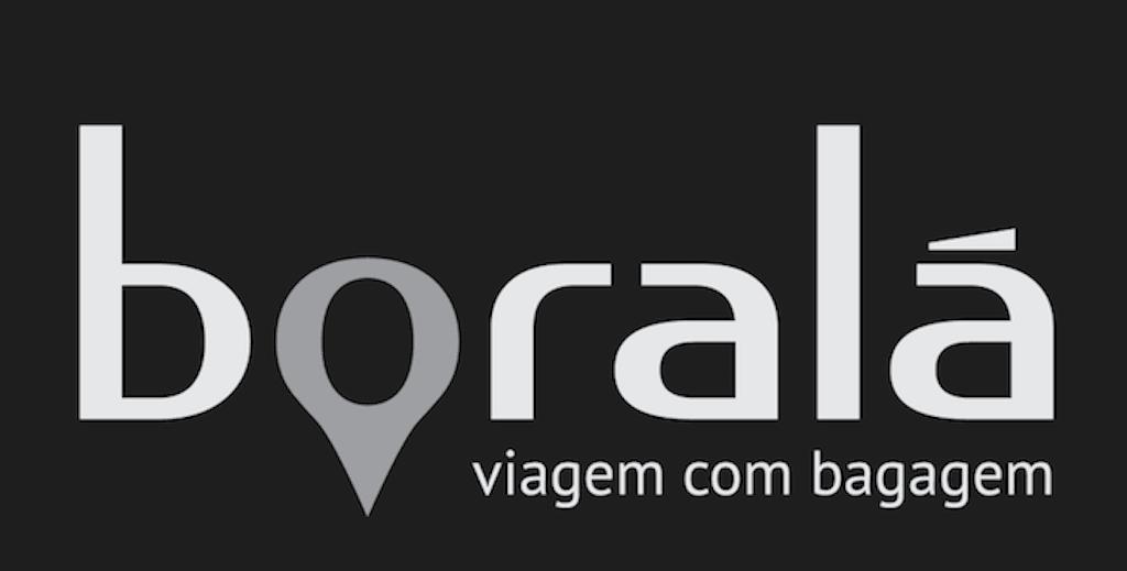 contato-com-boralá-blog