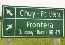 fronteiro-chui-chuy-brasil-uruguai