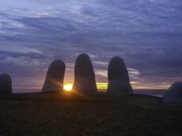punta-del-este-los-dedos-uruguai