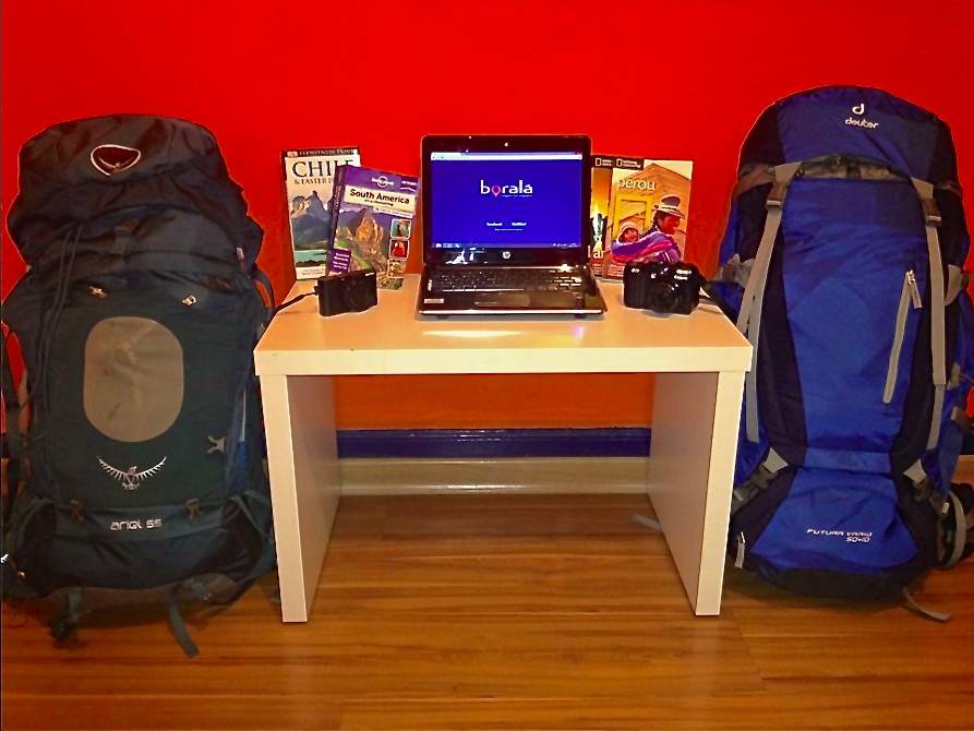como-escolher-sua-mochila-para-viagem-mochilao