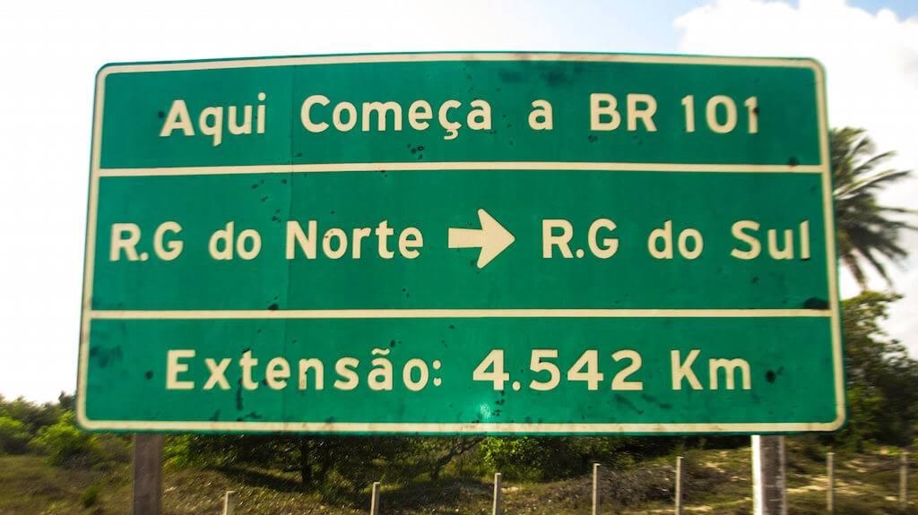 KM0-BR101