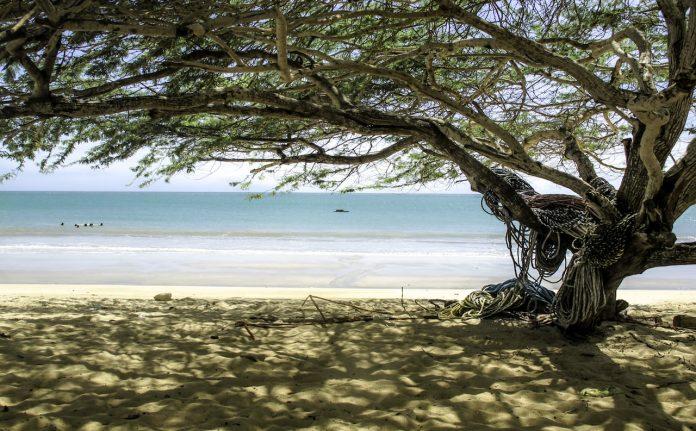 praia-do-marco-roteiro-rio-grande-do-norte