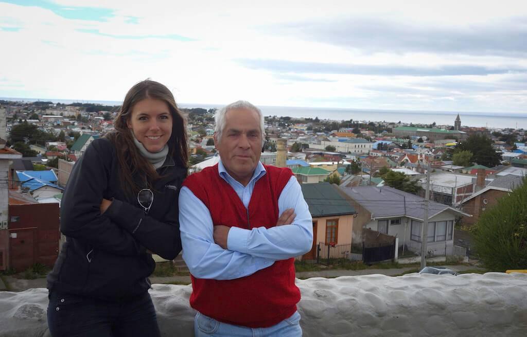 taxi-punta-arenas-sr.-juan-patagonia