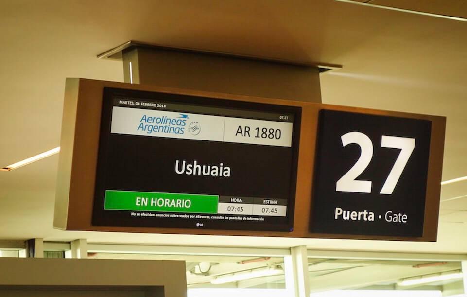 buenos-Aires-ushuaia-patagonia-aerolineas-argentina