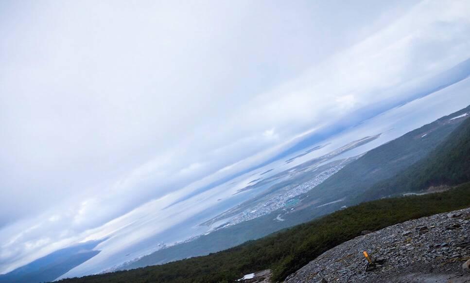 ushuaia-vista-do-cerro-castro