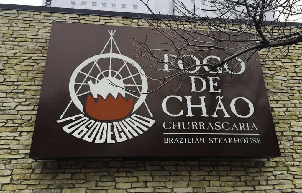 churrascaria-fogo-de-chao-chicago