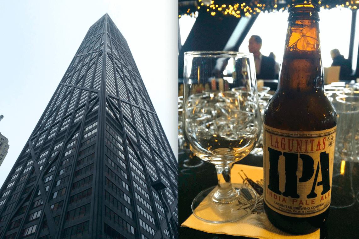 hancock-tower-the-signature-room-o-que-fazer-em-chicago