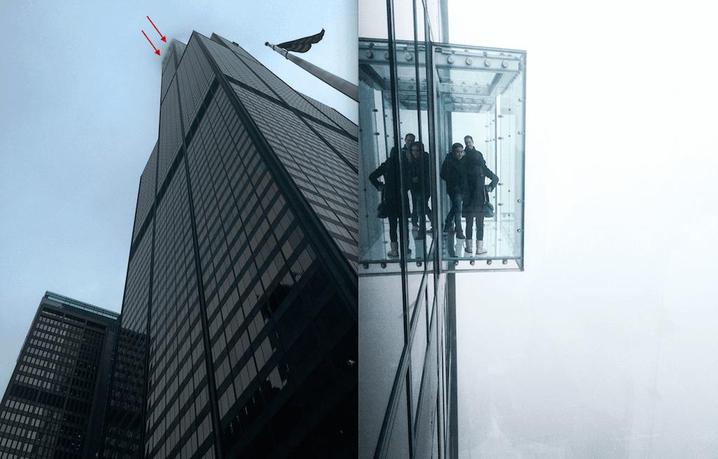willis-tower-chicago-skydeck-103