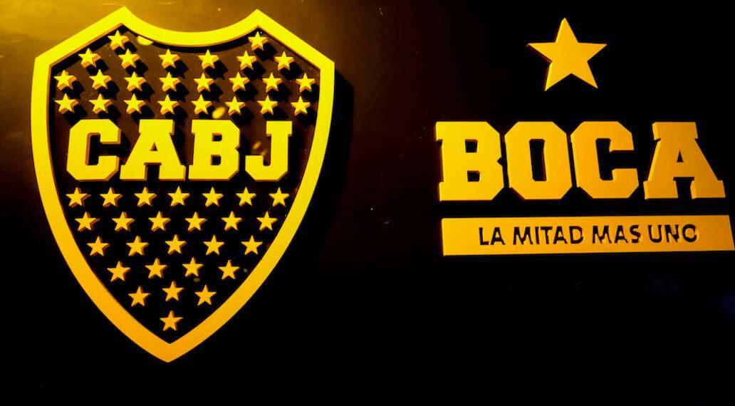 la-bombonera-boca-jr-buenos-aires-argentina