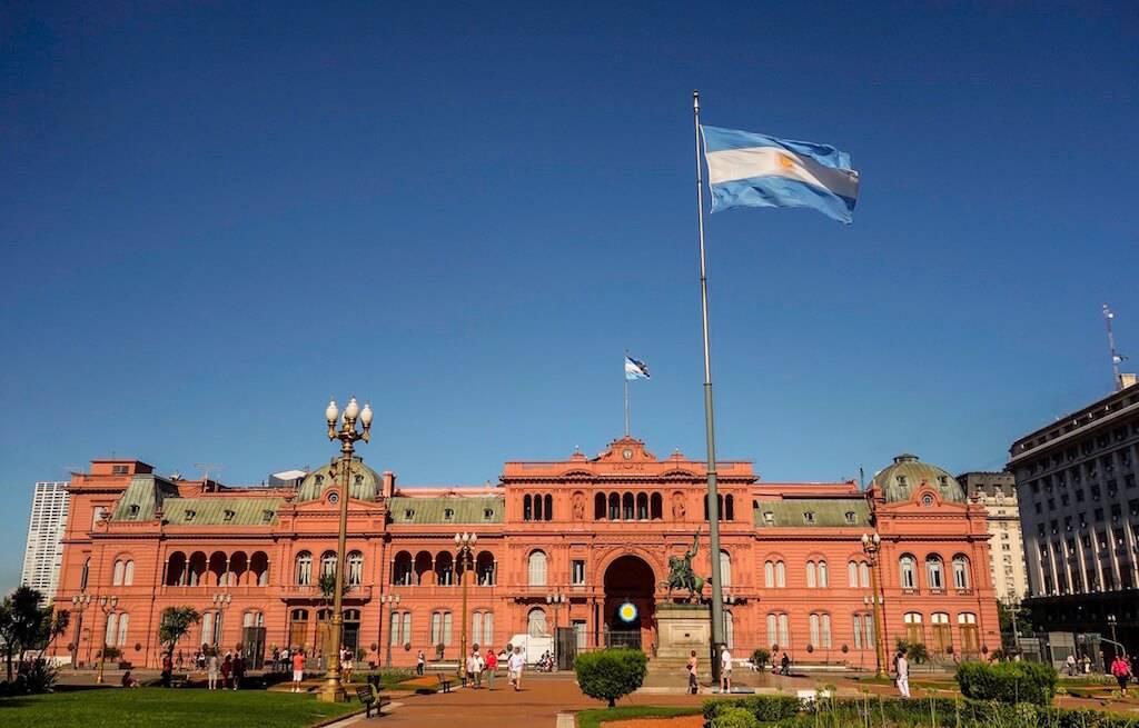 casa-rosada-buenos-aires-argentina-mochilao