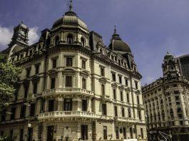 buenos-aires-capital-argentina-casa-rosada