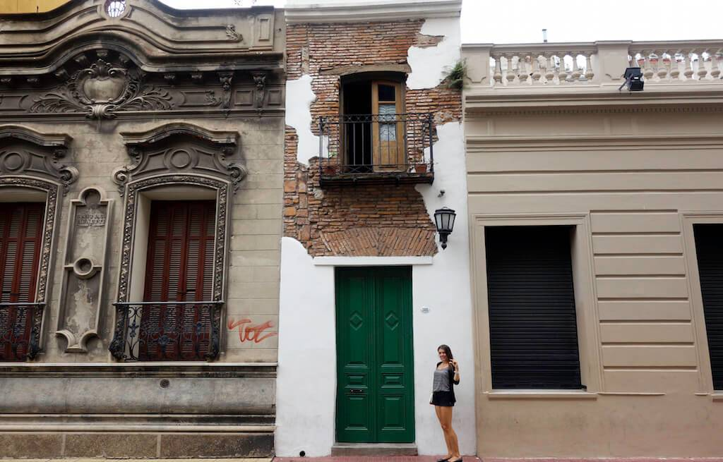 la-casa-minima-buenos-aires-argentina