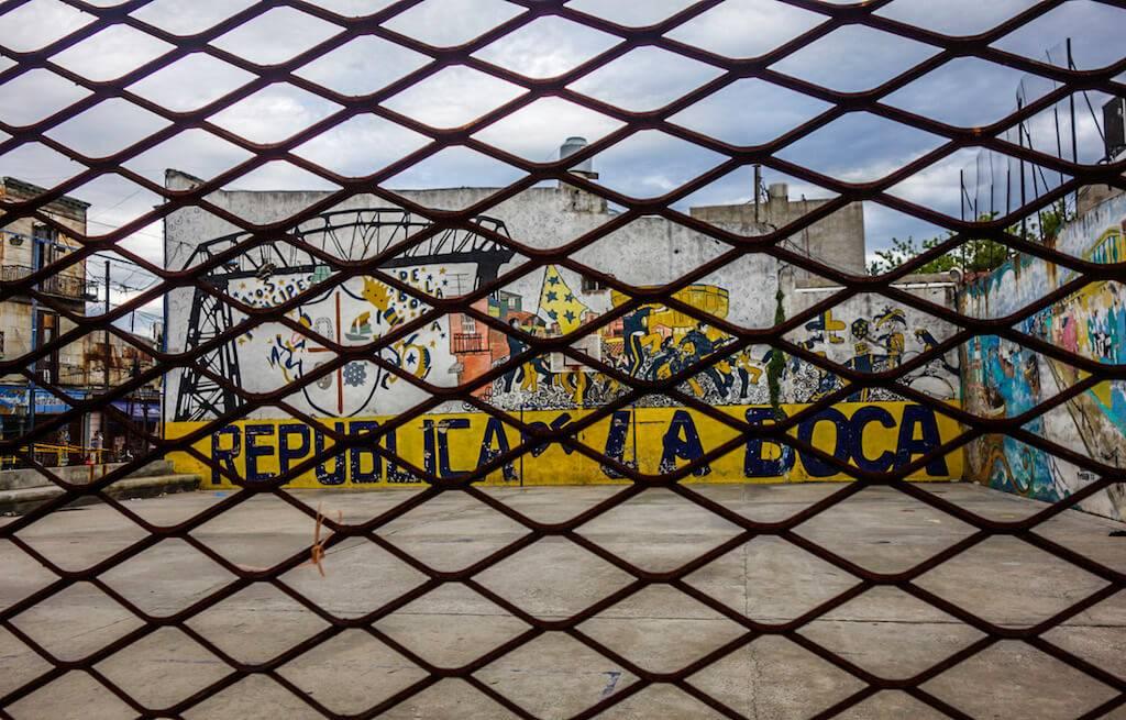 republica-la-boca-buenos-aires-argentina