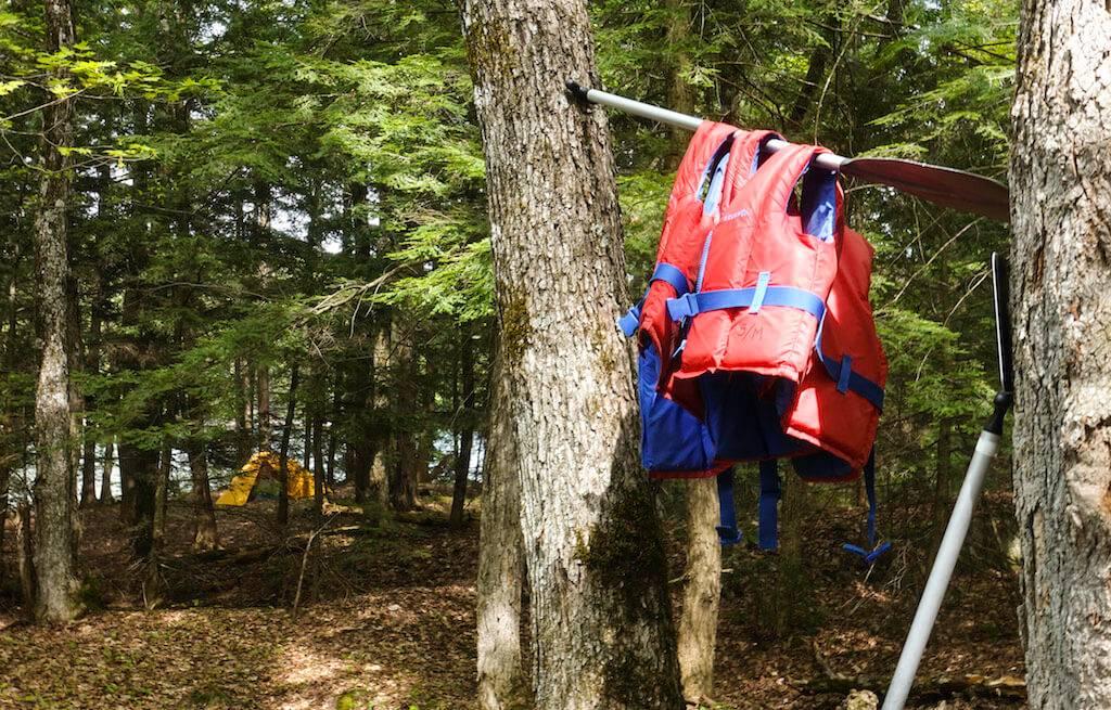 camping-gatineau-park-canada-quebec
