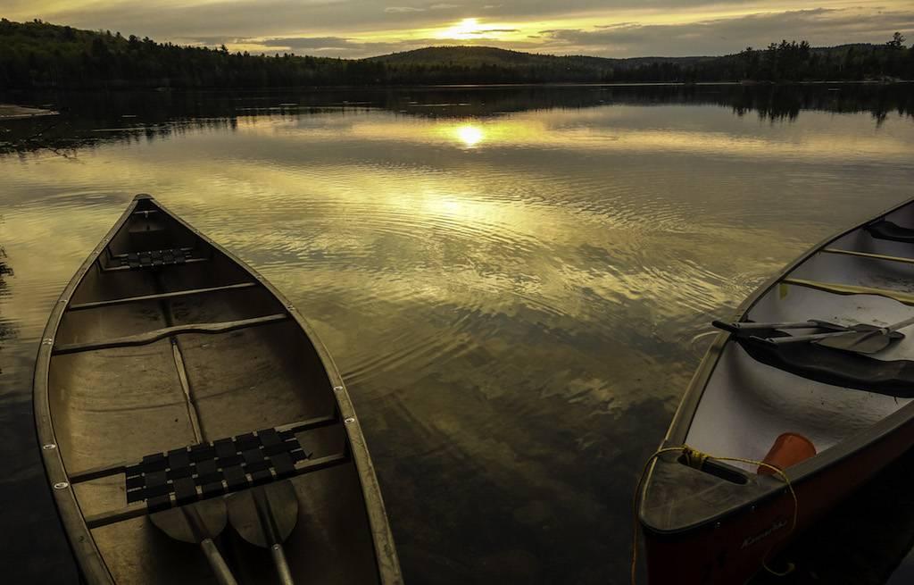 lac-la-peche-lake-park-gatineua-canada