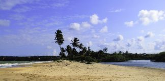 roteiro-praias-da-paraiba-coqueirinhos-
