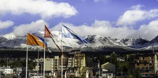 ushuaia-tierra-del-Fuego-patagoniaargentina-fim-do-mundo
