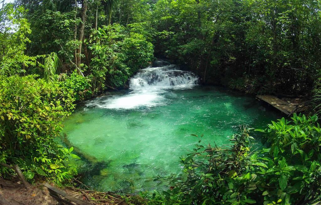 jalapao-cachoeira-da-formiga-tocantins