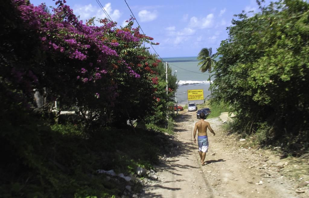 praias-da-paraiba-jacumã