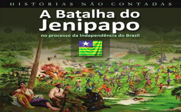 batalha-do-jenipapo-piaui-historia