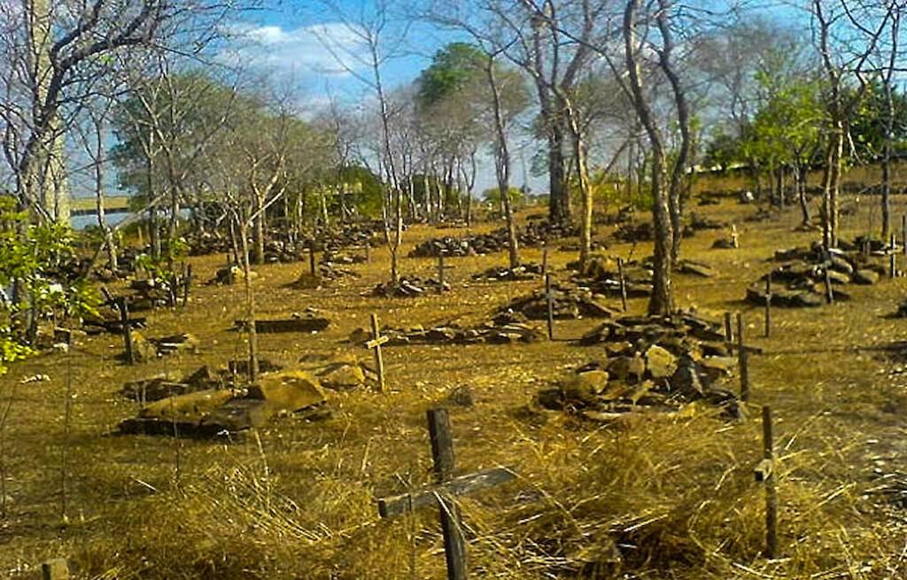 cemitério-da-batalha-do-jenipapo-campo-maior-pi