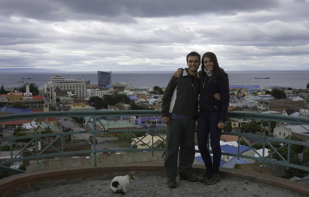 punta-arenas-patagonia-chilena