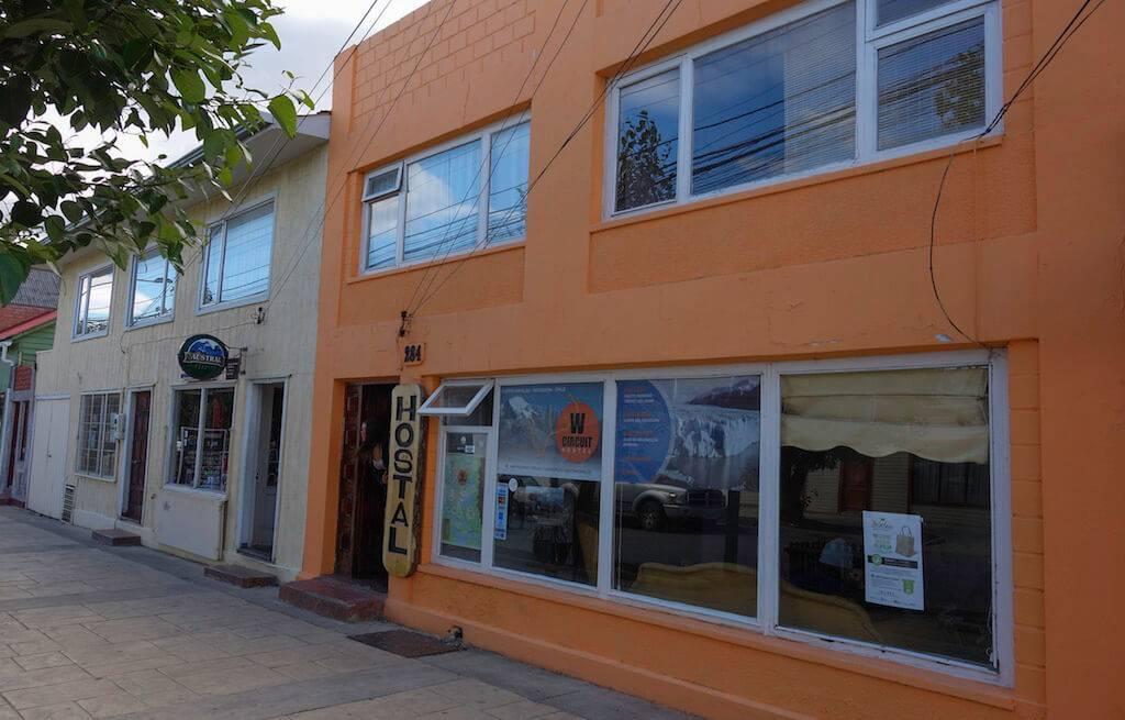 onde-ficar-puerto-natales-w-circuit-hostel