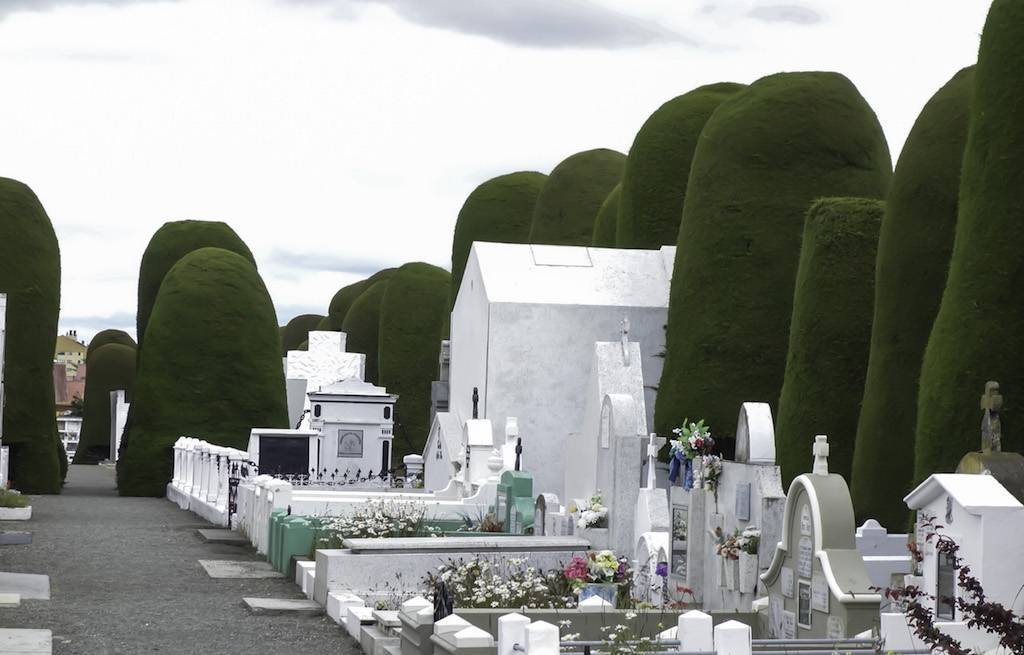 cemiterio-punta-arenas-patagonia-chile