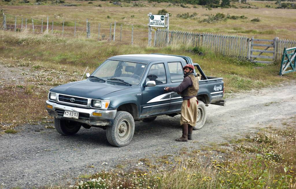 arredores-puerto-natales-patagonia-chile