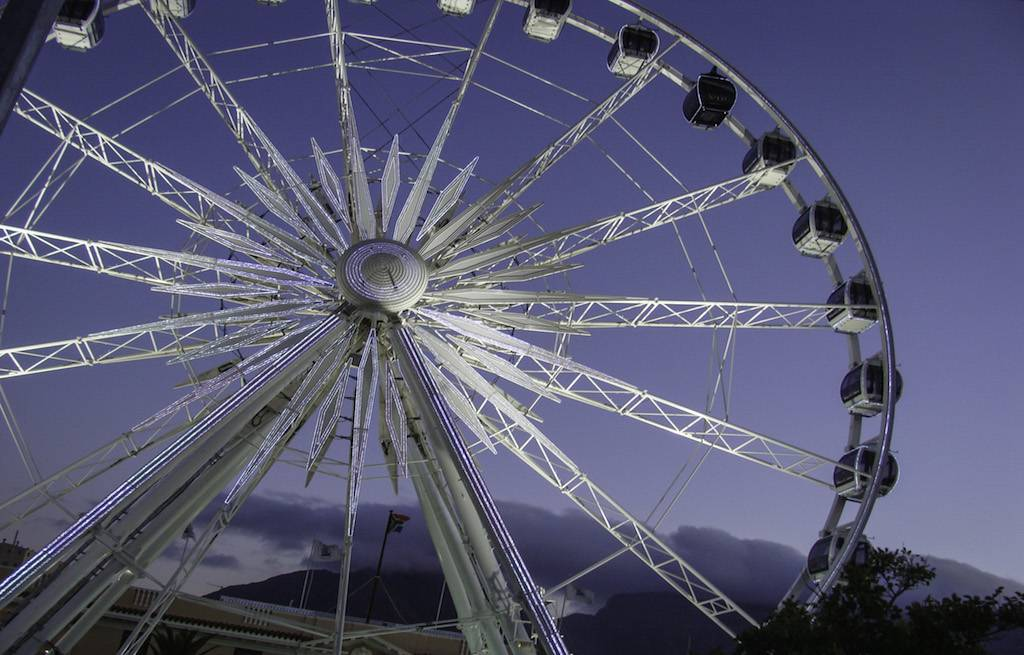 the-cape-wheel-cape-town
