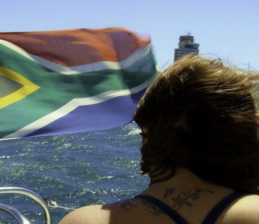 como-chegar-na-africa-do-sul