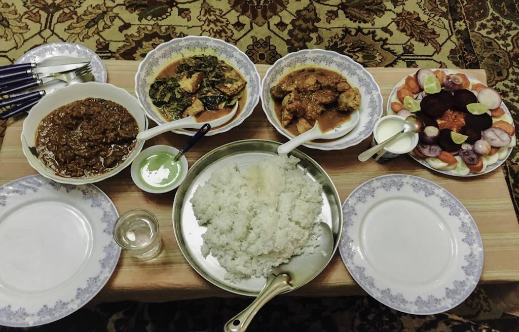 culinária-da-india-comida-caseira