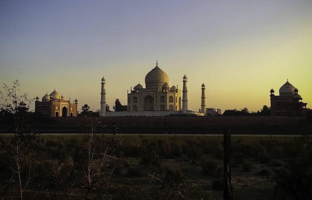 o-que-fazer-na-sua-viagem-para-a-india