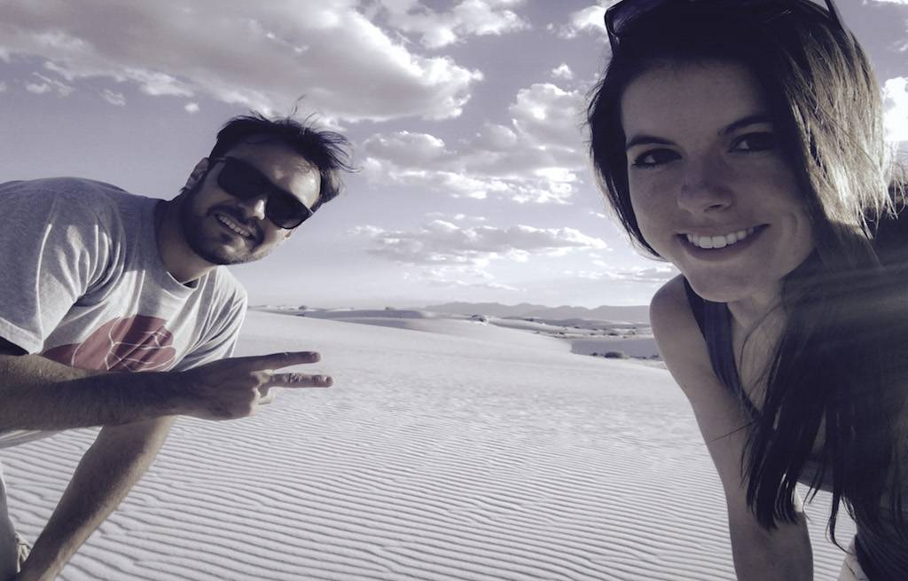 borala-deserto-areias-brancas- novo-mexico