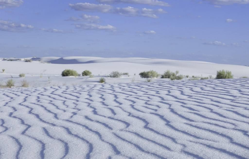 deserto-areias-brancas