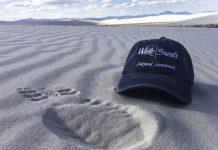 deserto-de-areias-brancas-borala-blog-de-viagem