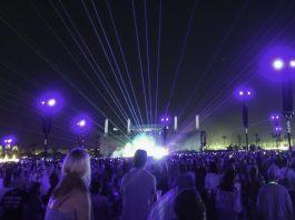 desert-trip-festival