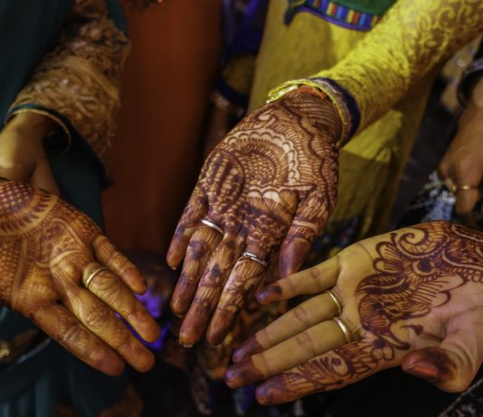 planejar-viagem-para-a-india