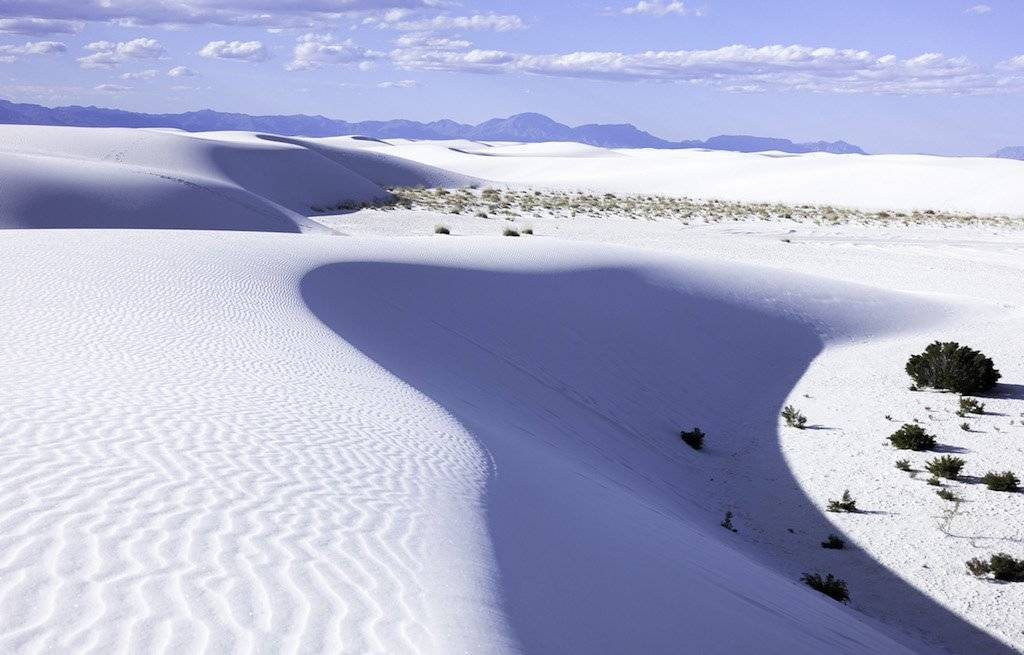 deseto-areias-brancas-white-sands-new-mexico