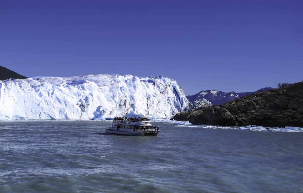 lago-argentino-el-cafalate-perito-moreno