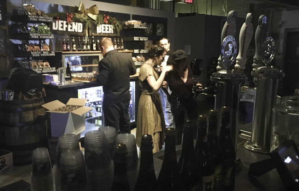 ano-novo-cervejaria-brooklyn