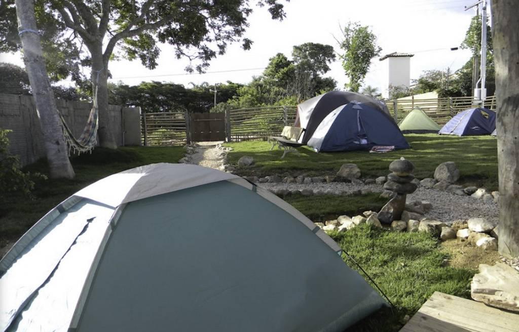 camping-alto-paraiso-chapada-dos-veadeiros