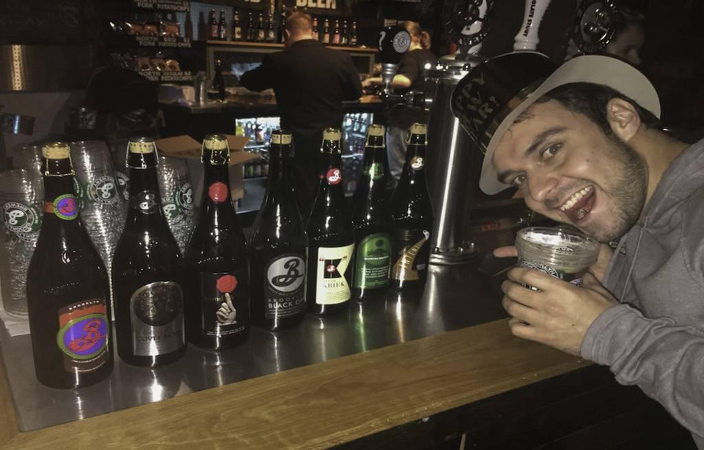 cervejas-brooklyn-nova-york-ano-novo