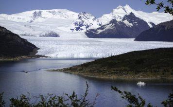 los-glaciares-perito-moreno-el-calafate