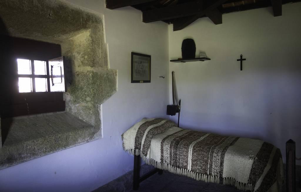 enfermaria-forte-de-santa-teresa-uruguay