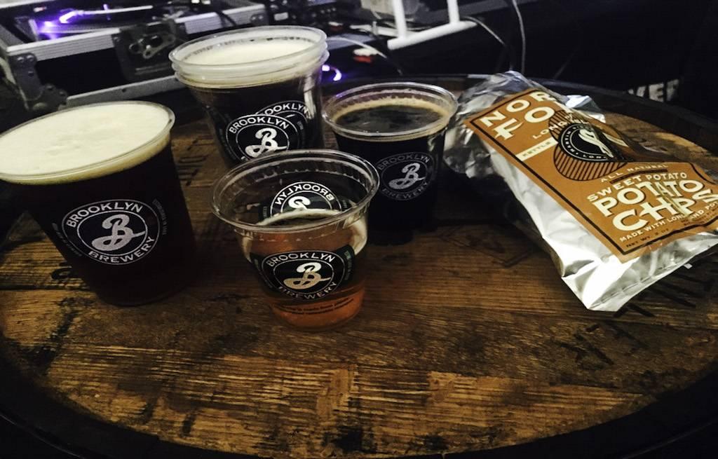 an-novo-cervejaria-brroklyn