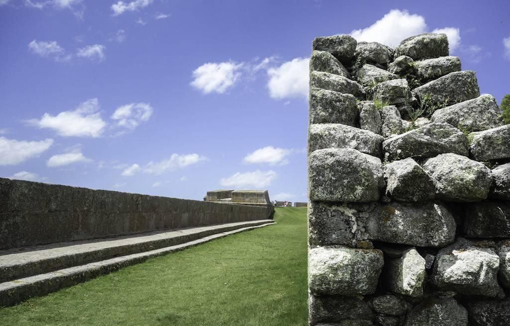 muralha-forte-santa-teresa