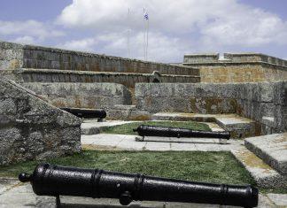 forte-santa-teresa-uruguai-rocha