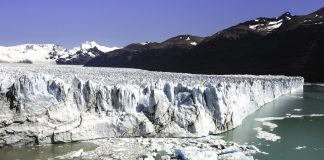 geleira-perito-moreno-el-calafate