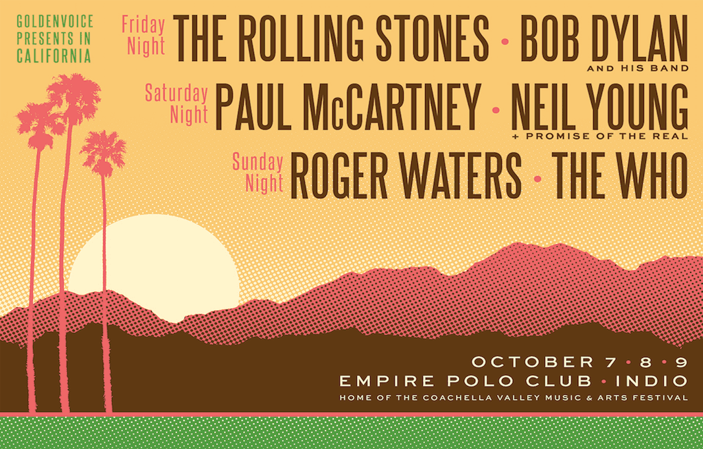 lineup-festival-desert-trip